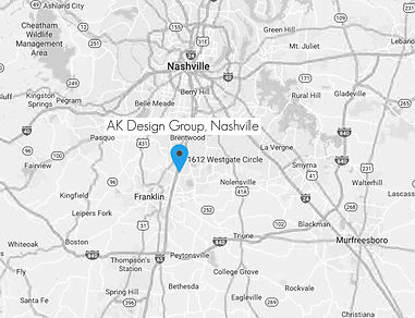 NashvilleLocation.jpg