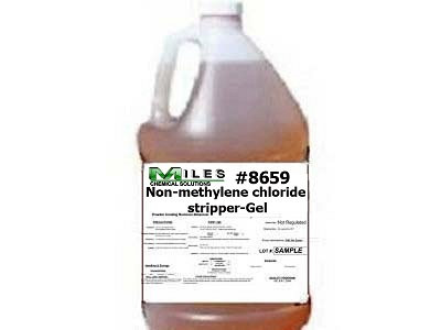 1-Gallon MILES 8659