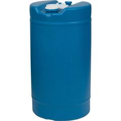 15 Gallon Container REMOVE 9001-Gel