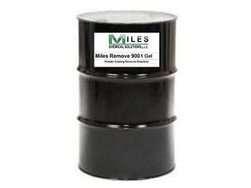 55-Gallon REMOVE 9001-Gel, Use at Room Temperature