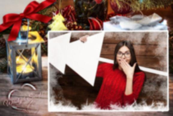 [10x15] christmas 1x1 v2.jpg