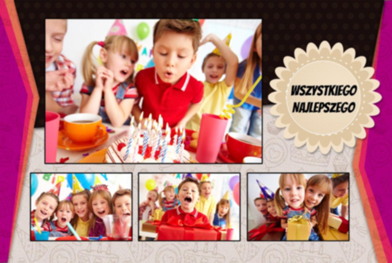 [10x15] birthday 1+3 v5.jpg