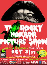 Rocky Horror VENUE POSTER.jpg
