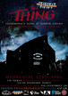 Bonded Warehouse THE THING 18+.jpg