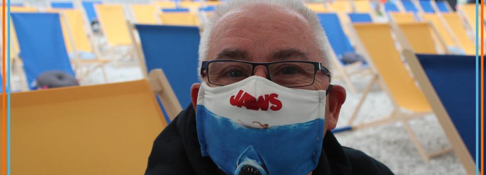 Jaws Mask Photo Frame.jpg
