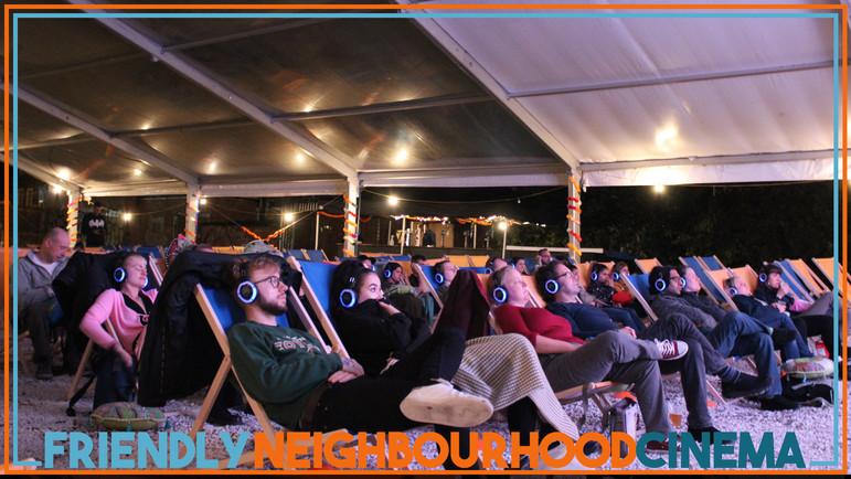 Headphones Audience Night.jpg