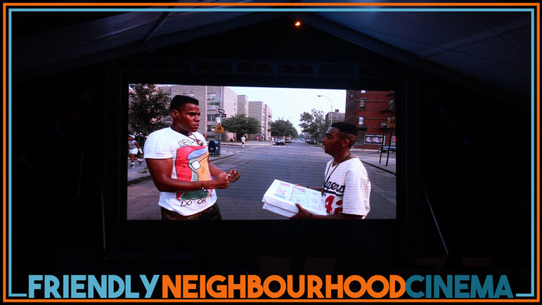 Do The Right Thing Street Convo.jpg