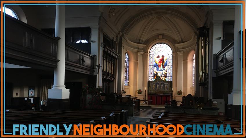 Church Neutral Shot.jpg