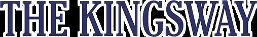 Kingsway-Logo WHITE BG.png
