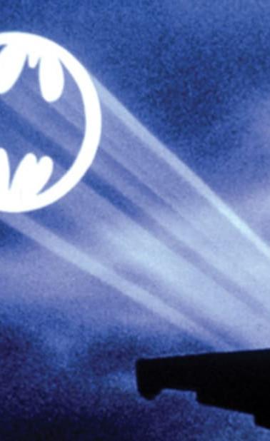 Batman 89 .jpeg