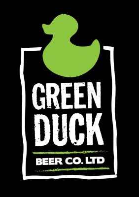 greenduck_logo-01-o2e4hvthqsvxbxtfqz7820