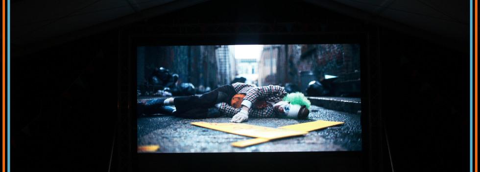 Joker Photo Frame.jpg