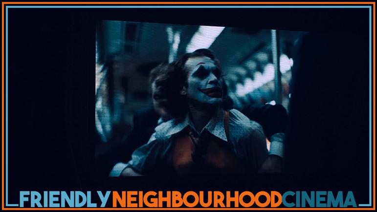 Joker Oh No.jpg