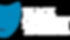 BCT_Logo-_480x270_LB_W_Block.png