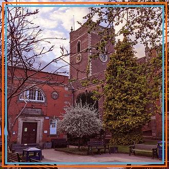 St Thomas Area Snap.jpg