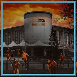 Intu Merry Hill Front On.jpg