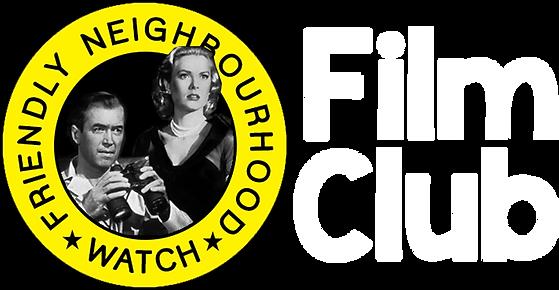 FNW FILM CLUB.png