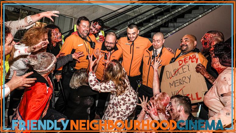 FNC Merry Hill 14.jpg