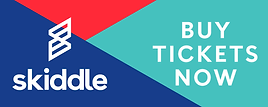 Skiddle Buy Ticket Colourful.png