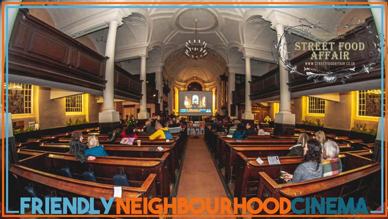 Church View Centre.jpg