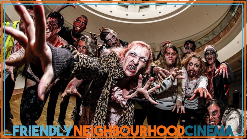 Zombies Photo Frame.jpg