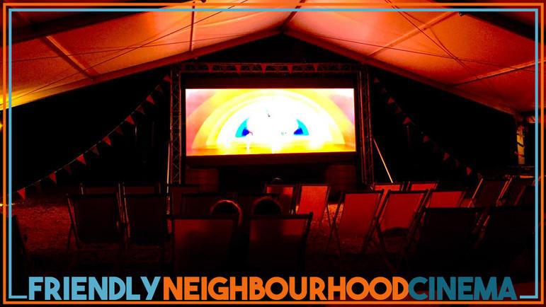 Holy Mountain Photo Frame.jpg