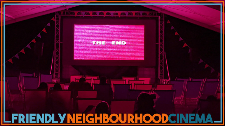 The End Red Screen.jpg