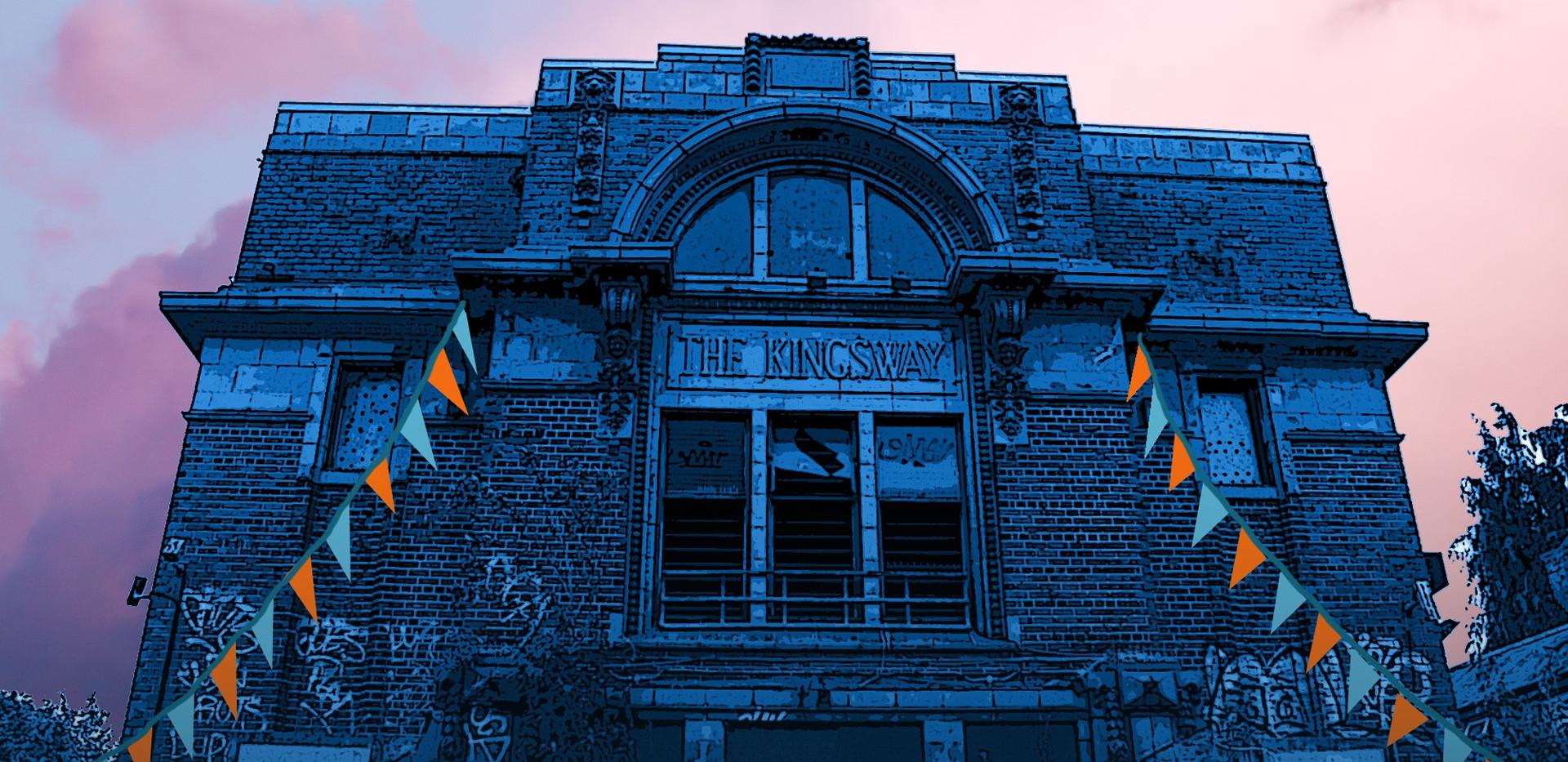 Kingsway%20Page%20Test_edited.jpg