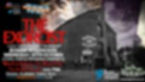 Bonded Warehouse Cine OCT 30.jpg