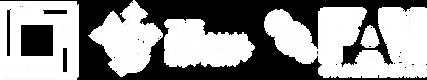 FHM_logo_lockup_bw_neg.png