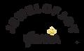 logo_black_header.png