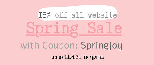 Spring Sale (1).jpg