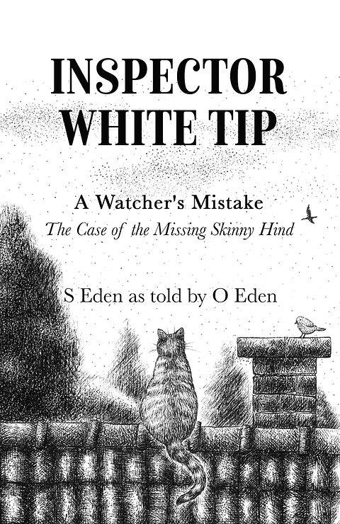 Inspector White Tip_V7 (1).jpg