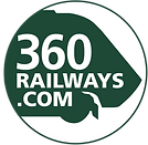 360 railways logo.png