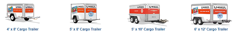 Cargo Trailers.PNG