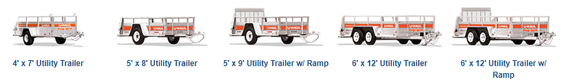 Utility Trailers.PNG