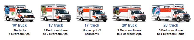 Moving Trucks.PNG