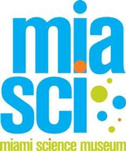 MiamiScienceMuseum
