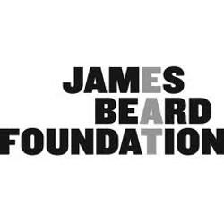James+Beard+Foundation