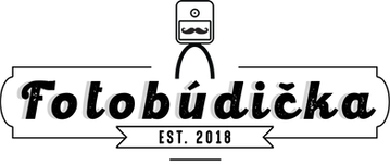 Fotobudicka_logo_transparent.png