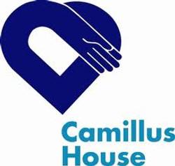 Camillus+House