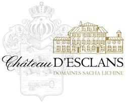 CDE+logo