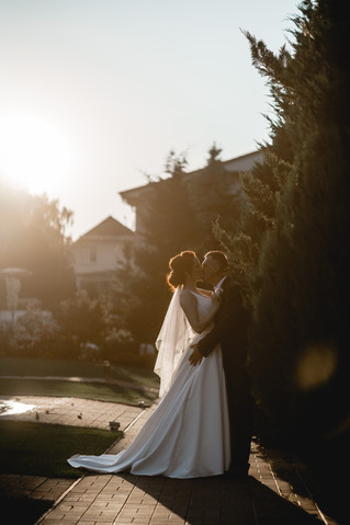 Lucia&LudoBranko Šranko - svadobný fotografvit-330.jpg