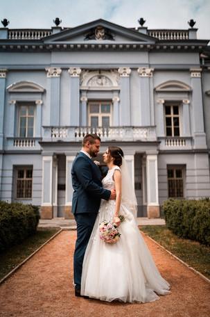 Branko Šranko Photographer - svadobný fotograf