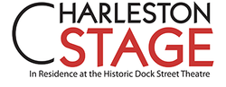 CS_Logo_DockStreet_New2