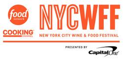 NYCWFF19_Primary_orange_edited
