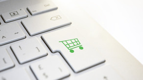 How to Attract Online Shoppers