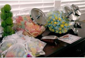 CandyBar.jpg