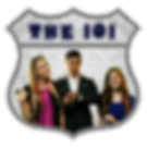 101 Cast Sign Grey cutout 2.png