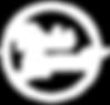 logo-Richi-Gasset-cliente-03.png
